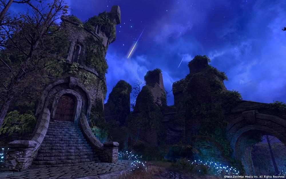 Categoryonline Skyshard Locations Elder Scrolls Fandom Powered