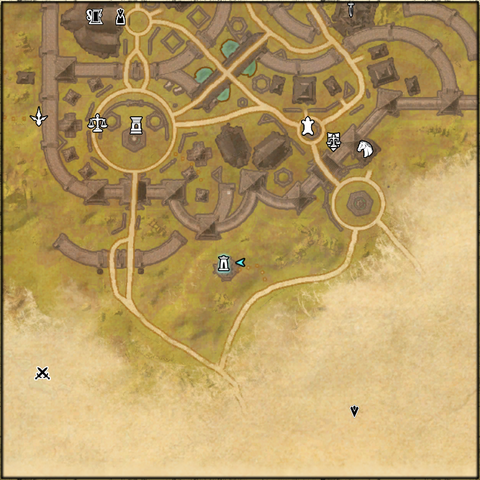 File:Davon's Watch Wayshrine Map.png
