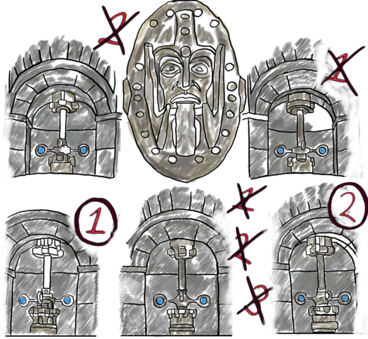 File:Dlc01arkngthamzpuzzlesolution.png