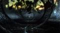 Dragonborn-trailer-10.png