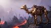 Dwarven Camel