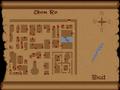 Ebon Ro full map.png