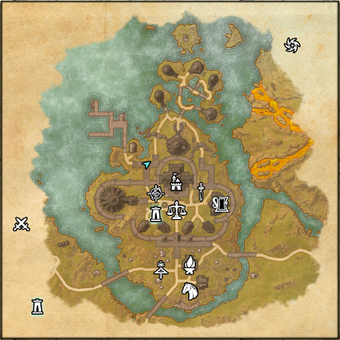 File:Ebonheart Map.png