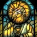 Elder Scrolls Skyrim Dawnguard Quiz Q3A2.jpeg