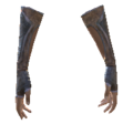 Guardian's Gauntlets.png