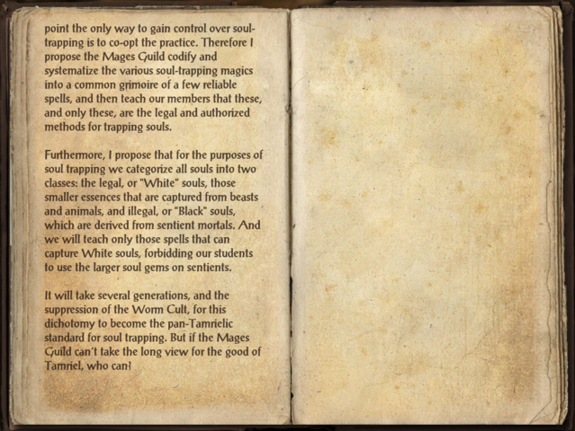 File:Guild Memo on Soul Trapping (2).png
