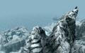 Mortrag Peak Dragonborn.png