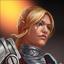 ON-icon-достижение-Дочь великанов
