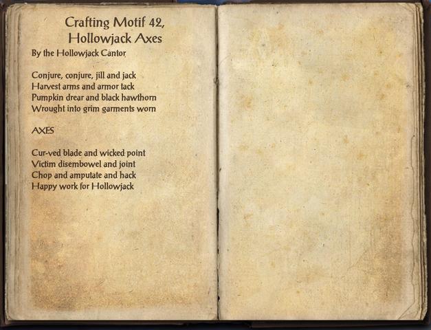 File:Racial Motifs 42- Hollowjack, Axes.png