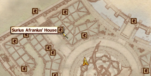 File:Surius Afranius' HouseMaplocation.png