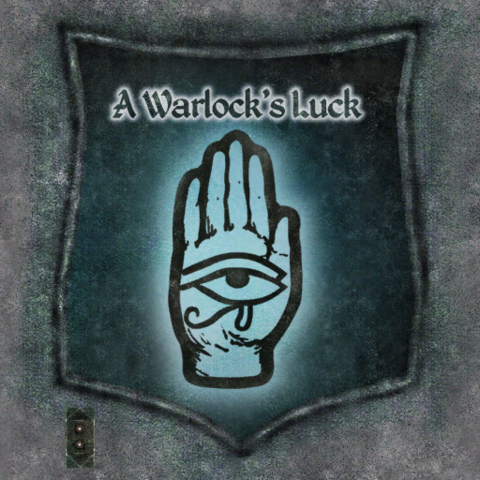 File:TESIV Sign Warlocks Luck.png