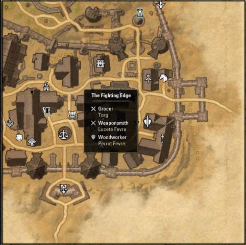 File:The Fighting Edge Map.png