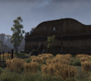 Ulen Manor