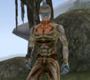 Utadeek (Morrowind)