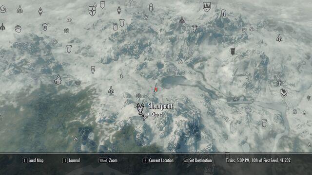 File:Yorgrim Forest Spider Trap Map.jpg
