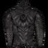 Соловьиная броня (Skyrim)