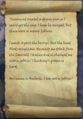 Amberic's Note page 2.png