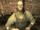 Arnskar Ember-Master