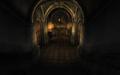 BEstdefense basement.png