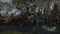 Black Vine Ruins.png