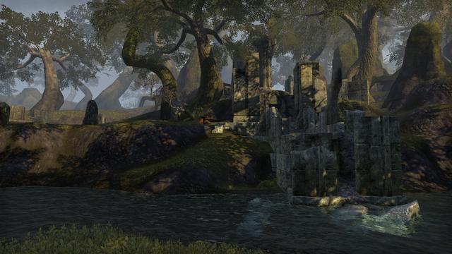 File:Black Vine Ruins.png