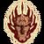 Daedric Helmet (Oblivion) Icon