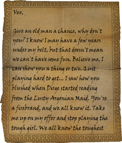 File:Give Me A Chance Page 1.png