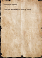 Honorable Writs of Execution - Page 5.png