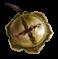 File:Malik's Sacred Emblem.png