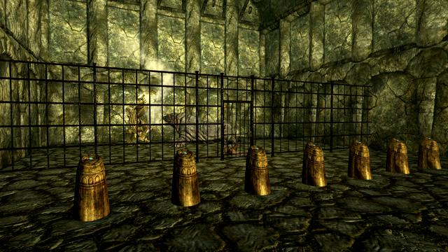 File:QASmoke - Dragonborn Enemy Testing Area.png