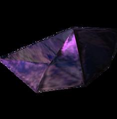 ReaperFragment
