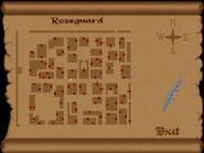 Roseguard view full map