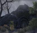 Seran Ancestral Tomb (Online)