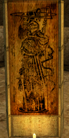 File:Shrine of St. Seryn - Morrowind.png