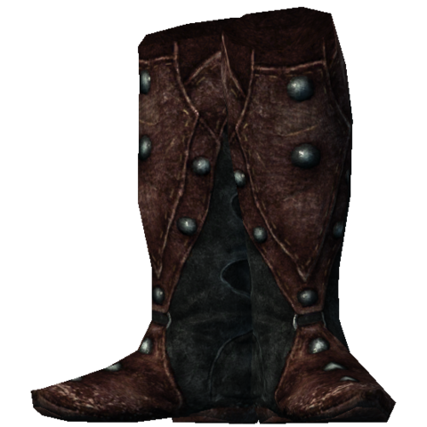 File:Shrouded Boots.png
