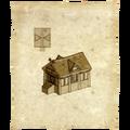 SmallHouseLayoutBlueprints.png