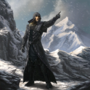 Thalmorski sędzia (Legends)