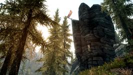 Torre di Bannermist