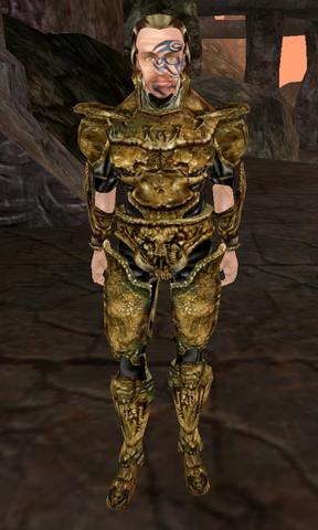 File:Virgerd Morrowind.png