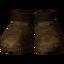 Ботинки данмера - изображение