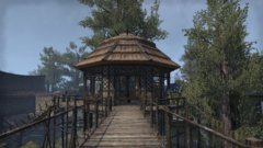 Здание в Лилмоте 3