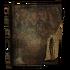 Испорченная книга (Skyrim)