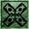 Паралич (Morrowind)