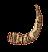 Рог минотавра (иконка)