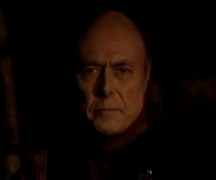 Уриэль VII (Daggerfall)