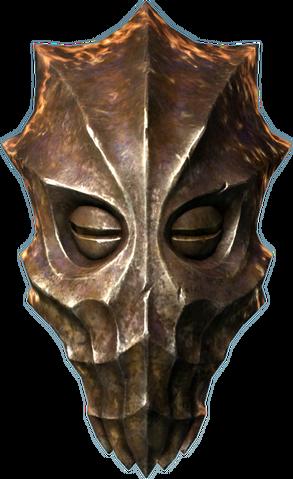 File:Ahzidal Mask.png