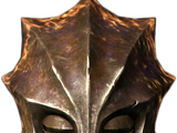 Ahzidal (Mask)