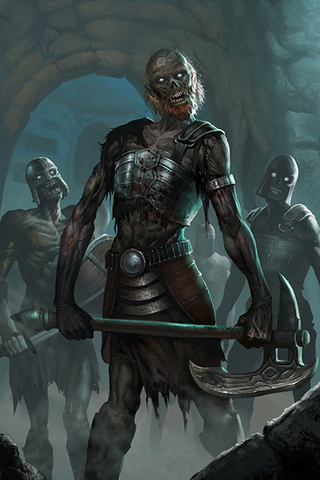 File:Ancient Lookout Card Art.png
