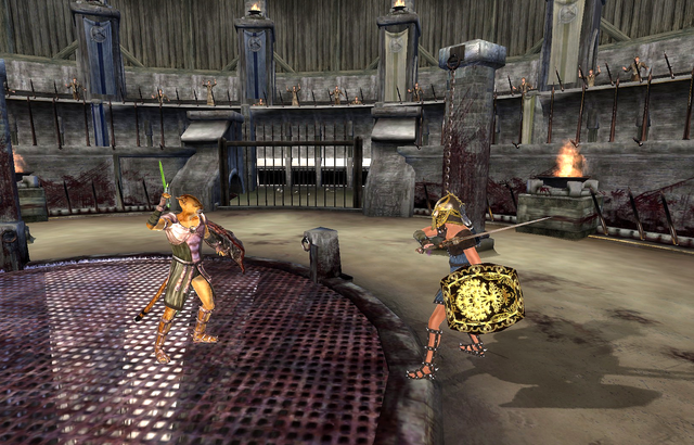 File:Arena (Quest) Four.png