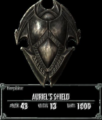 File:Auriels shield alternate.png